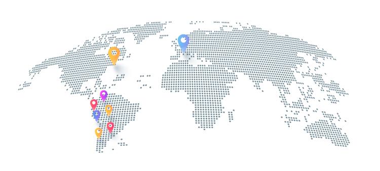 mapa-sitekol